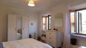 Image No.8-Maison de 3 chambres à vendre à Bagnone