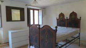 Image No.6-Maison de 3 chambres à vendre à Bagnone