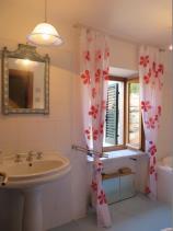 Image No.17-Maison de 3 chambres à vendre à Bagnone