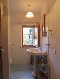 Detached-House-for-Sale-Lunigiana-Tuscany---AZ-Italian-Properties--16-