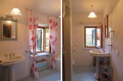 Detached-House-for-Sale-Lunigiana-Tuscany---AZ-Italian-Properties--17-