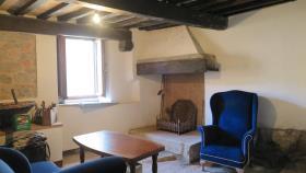 Image No.7-Maison de 3 chambres à vendre à Bagnone