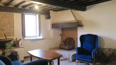 Detached-House-for-Sale-Lunigiana-Tuscany---AZ-Italian-Properties--18-