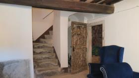 Image No.30-Maison de 3 chambres à vendre à Bagnone