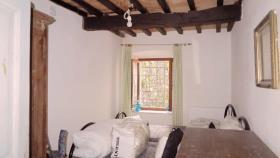 Image No.11-Maison de 3 chambres à vendre à Bagnone