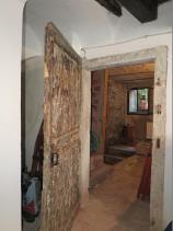 Image No.34-Maison de 3 chambres à vendre à Bagnone