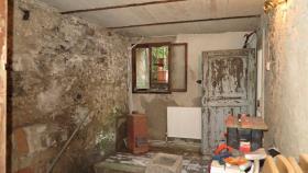 Image No.31-Maison de 3 chambres à vendre à Bagnone