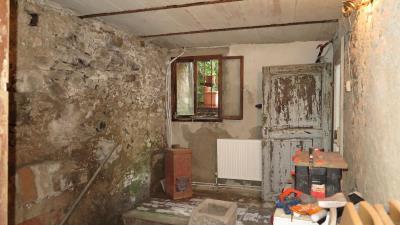 Detached-House-for-Sale-Lunigiana-Tuscany---AZ-Italian-Properties--22-