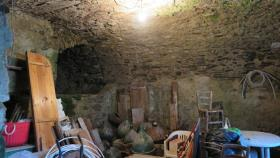 Image No.32-Maison de 3 chambres à vendre à Bagnone