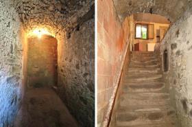 Image No.33-Maison de 3 chambres à vendre à Bagnone