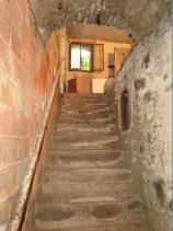 Image No.29-Maison de 3 chambres à vendre à Bagnone
