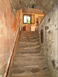 Detached-House-for-Sale-Lunigiana-Tuscany---AZ-Italian-Properties--25-
