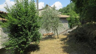 Detached-House-for-Sale-Lunigiana-Tuscany---AZ-Italian-Properties--26-