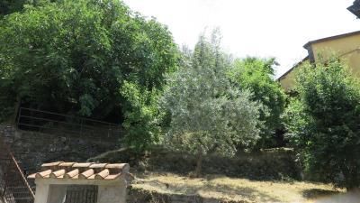 Detached-House-for-Sale-Lunigiana-Tuscany---AZ-Italian-Properties--27-