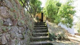 Image No.23-Maison de 3 chambres à vendre à Bagnone