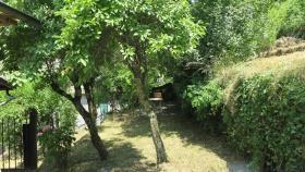 Image No.25-Maison de 3 chambres à vendre à Bagnone