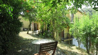 Detached-House-for-Sale-Lunigiana-Tuscany---AZ-Italian-Properties--32-