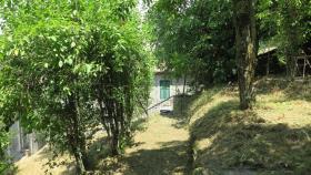 Image No.27-Maison de 3 chambres à vendre à Bagnone