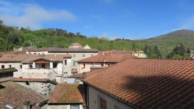 Detached-House-for-Sale-Lunigiana-Tuscany---AZ-Italian-Properties--34-