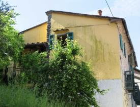Image No.35-Maison de 3 chambres à vendre à Bagnone