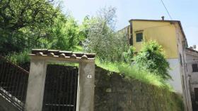 Image No.36-Maison de 3 chambres à vendre à Bagnone