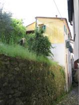 Image No.37-Maison de 3 chambres à vendre à Bagnone