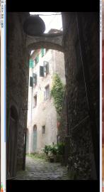 AZ-Italian-Properties---Properties-for-Sale-Lunigiana---Bagnone-Lunigiana--1-