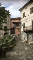 Image No.38-Maison de 3 chambres à vendre à Bagnone