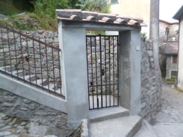 AZ-Italian-Properties---Properties-for-Sale-Lunigiana---Bagnone-Lunigiana--5-