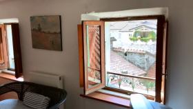 Image No.46-Maison de 3 chambres à vendre à Bagnone