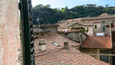 AZ-Italian-Properties---Properties-for-Sale-Lunigiana---Bagnone-Lunigiana--12-