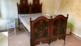 Image No.52-Maison de 3 chambres à vendre à Bagnone