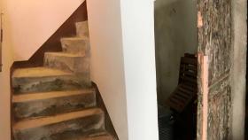 Image No.51-Maison de 3 chambres à vendre à Bagnone