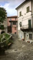 Image No.59-Maison de 3 chambres à vendre à Bagnone