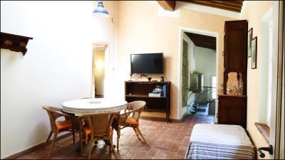Villa-with-Pool-ans-Spa-for-Sale-Tuscany---B-B-for-Sale-Pisa-Tuscany---AZ-Italian-Properties---Luxury-Properties-Italy--2-