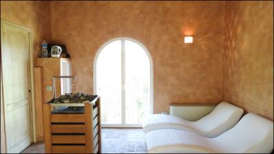 Villa-with-Pool-ans-Spa-for-Sale-Tuscany---B-B-for-Sale-Pisa-Tuscany---AZ-Italian-Properties---Luxury-Properties-Italy--3-