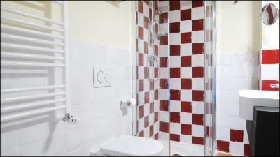 Villa-with-Pool-ans-Spa-for-Sale-Tuscany---B-B-for-Sale-Pisa-Tuscany---AZ-Italian-Properties---Luxury-Properties-Italy--4-