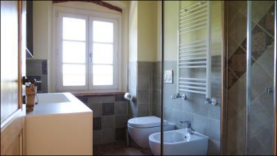 Villa-with-Pool-ans-Spa-for-Sale-Tuscany---B-B-for-Sale-Pisa-Tuscany---AZ-Italian-Properties---Luxury-Properties-Italy--7-