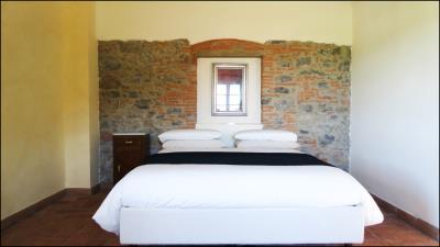 Villa-with-Pool-ans-Spa-for-Sale-Tuscany---B-B-for-Sale-Pisa-Tuscany---AZ-Italian-Properties---Luxury-Properties-Italy--8-