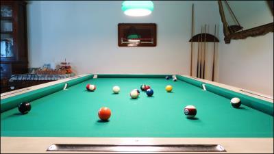 Villa-with-Pool-ans-Spa-for-Sale-Tuscany---B-B-for-Sale-Pisa-Tuscany---AZ-Italian-Properties---Luxury-Properties-Italy--9-