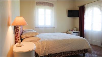 Villa-with-Pool-ans-Spa-for-Sale-Tuscany---B-B-for-Sale-Pisa-Tuscany---AZ-Italian-Properties---Luxury-Properties-Italy--10-