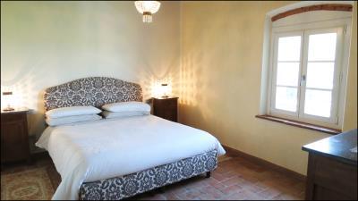 Villa-with-Pool-ans-Spa-for-Sale-Tuscany---B-B-for-Sale-Pisa-Tuscany---AZ-Italian-Properties---Luxury-Properties-Italy--14-