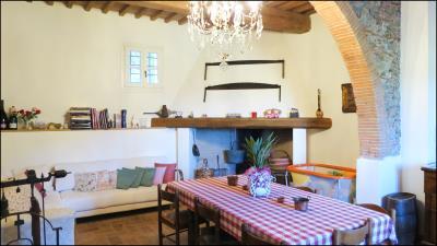 Villa-with-Pool-ans-Spa-for-Sale-Tuscany---B-B-for-Sale-Pisa-Tuscany---AZ-Italian-Properties---Luxury-Properties-Italy--15-