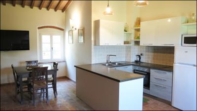 Villa-with-Pool-ans-Spa-for-Sale-Tuscany---B-B-for-Sale-Pisa-Tuscany---AZ-Italian-Properties---Luxury-Properties-Italy--16-