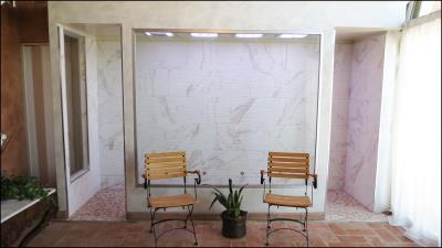 Villa-with-Pool-ans-Spa-for-Sale-Tuscany---B-B-for-Sale-Pisa-Tuscany---AZ-Italian-Properties---Luxury-Properties-Italy--18-