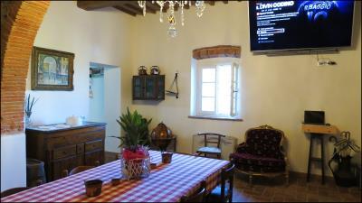 Villa-with-Pool-ans-Spa-for-Sale-Tuscany---B-B-for-Sale-Pisa-Tuscany---AZ-Italian-Properties---Luxury-Properties-Italy--19-