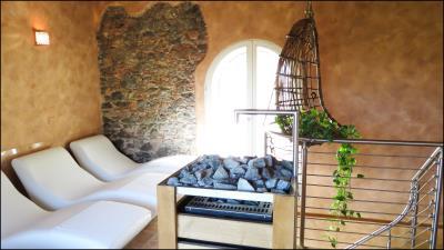 Villa-with-Pool-ans-Spa-for-Sale-Tuscany---B-B-for-Sale-Pisa-Tuscany---AZ-Italian-Properties---Luxury-Properties-Italy--23-