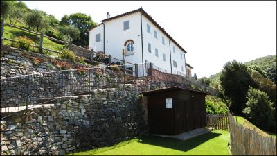 Villa-with-Pool-ans-Spa-for-Sale-Tuscany---B-B-for-Sale-Pisa-Tuscany---AZ-Italian-Properties---Luxury-Properties-Italy--24-