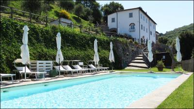 Villa-with-Pool-ans-Spa-for-Sale-Tuscany---B-B-for-Sale-Pisa-Tuscany---AZ-Italian-Properties---Luxury-Properties-Italy--26-