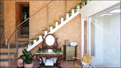Villa-with-Pool-ans-Spa-for-Sale-Tuscany---B-B-for-Sale-Pisa-Tuscany---AZ-Italian-Properties---Luxury-Properties-Italy--27-